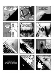 Patterns - page 3 by KaneMotri
