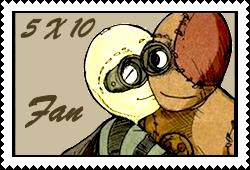 10x5 fan stamp 2 by meg15warrior