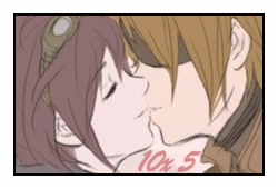 10x5 fan stamp 3 by meg15warrior