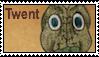 Twent stamp by meg15warrior
