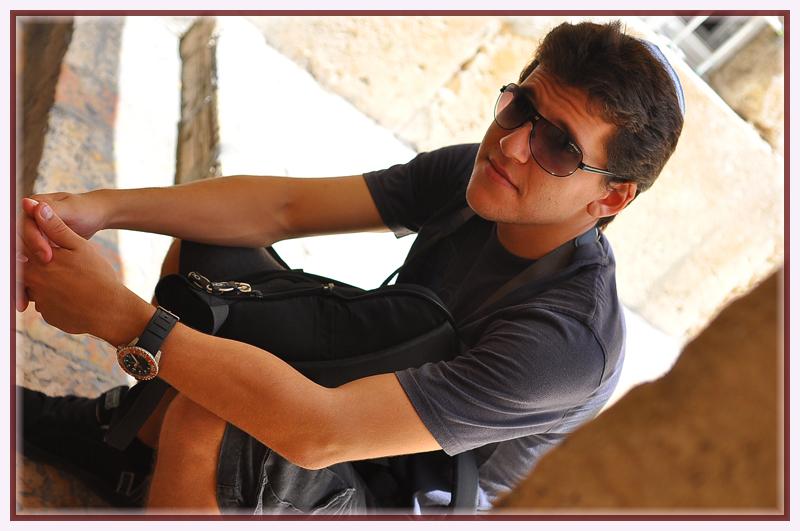 scorpionjb's Profile Picture