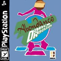 Abondance Dance Revolution