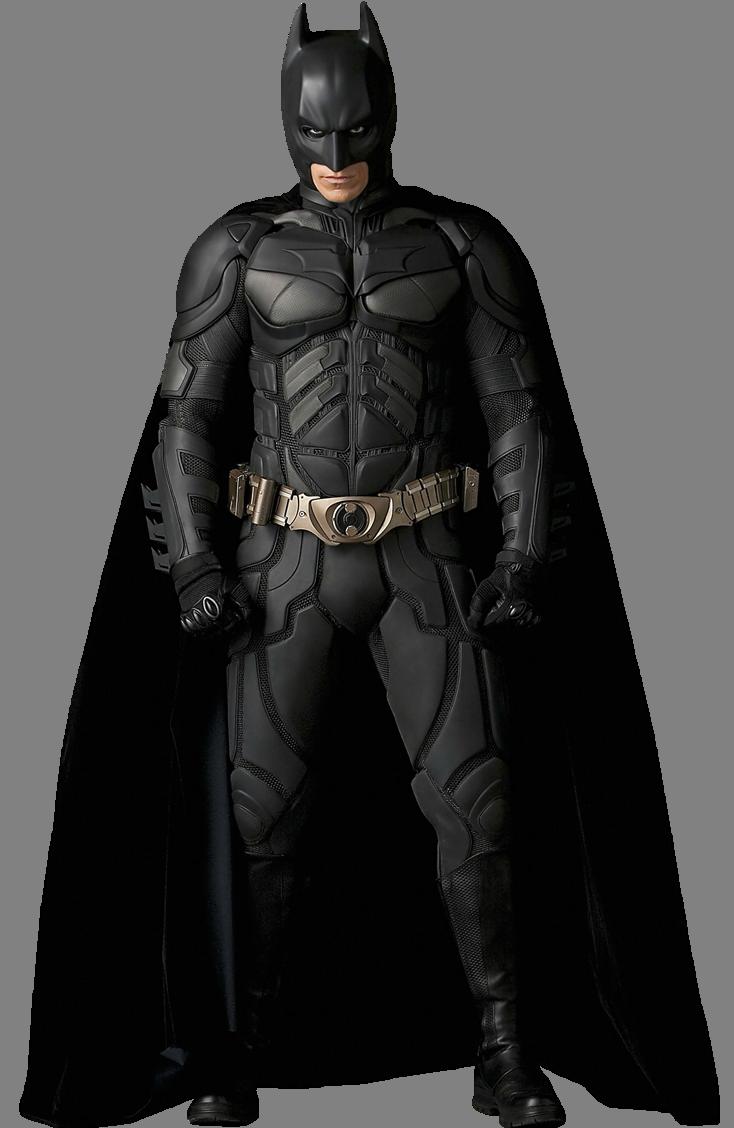 Dark Knight Png Batman Dark Knight Tra...