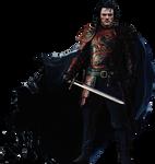 Dracula Untold PNG