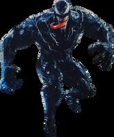 Venom by Gasa979