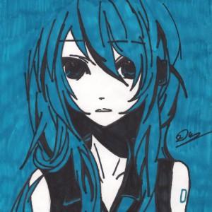 Ekta3's Profile Picture