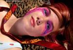 makeup glam3