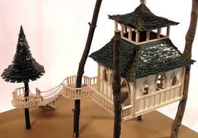 treehouse indv view 1 by kikkums