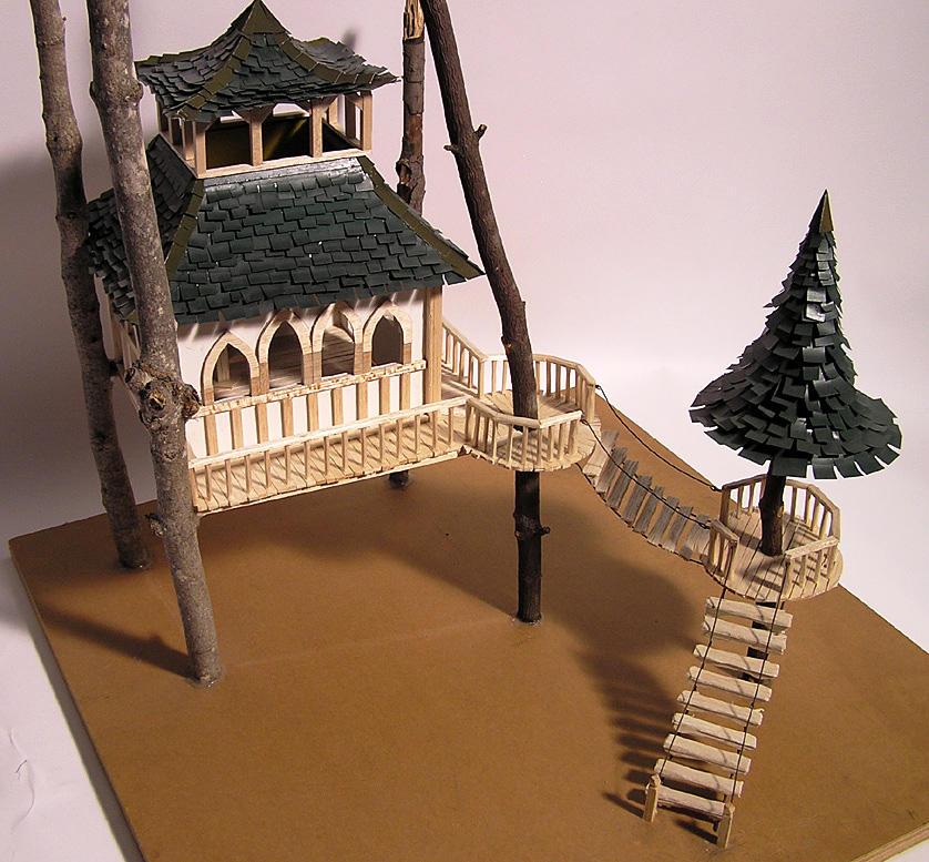 treehouse indv view 6 by kikkums