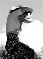 flamenco 12 by kikkums