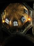 bcn catedral 9