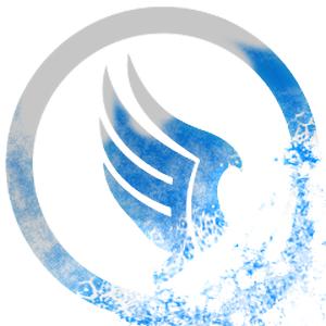 FritoDan's Profile Picture