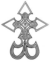 The oraganization symbol by 7eye-Reef