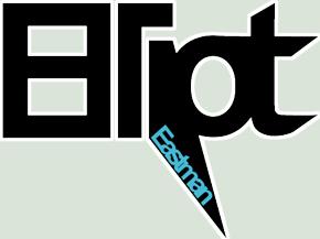 deviantART ID 4. by Destructivism