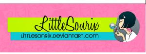 LittleSonrix's Profile Picture