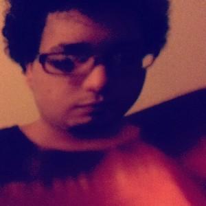 michbintot's Profile Picture