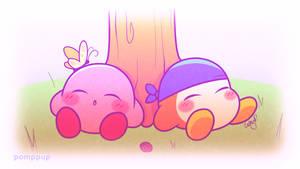 Quick Nap