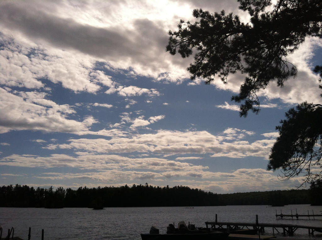 sebago lake chatrooms Sebago lake family campground offers everything that you need to make your maine camping vacation complete here is just a sampling of what we offer.