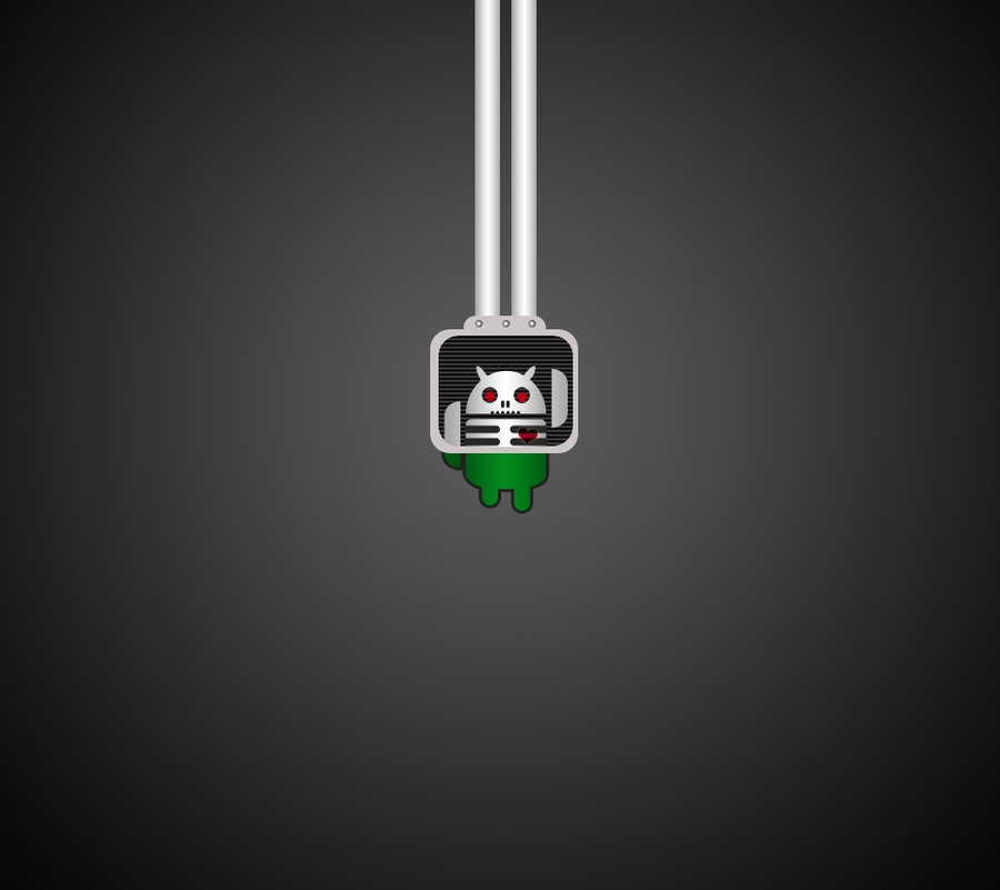 gallery for droid wallpaper