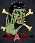 Orc Trek