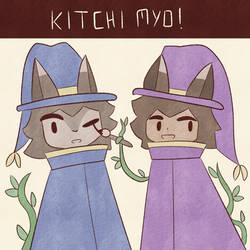 kitchi myo event (closed)
