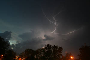 Lightning 2.0.1 by BetaBucky