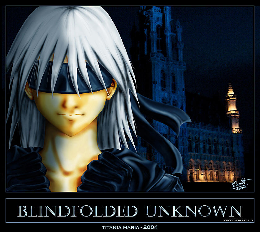 Blindfolded_Unknown__Finished.jpg