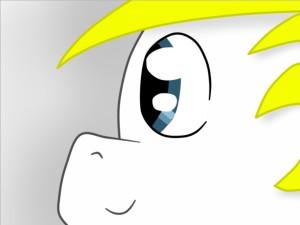 finnandmordecai's Profile Picture