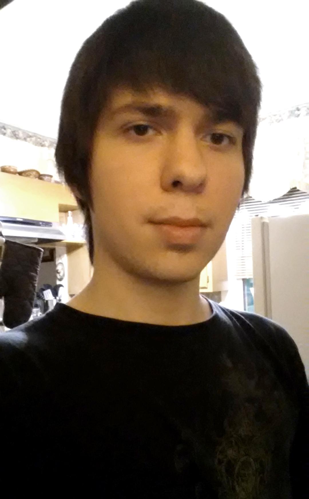 LordFrankeh's Profile Picture