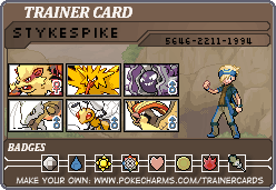 pokemon fire red how to use cut