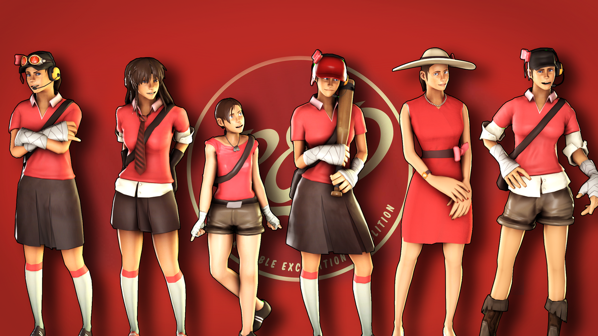 Explore Tf2solly Deviantart – Wonderful Image Gallery