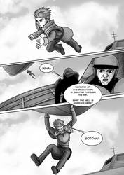 Legends of Lyndal pg 19 by StoriesByCL