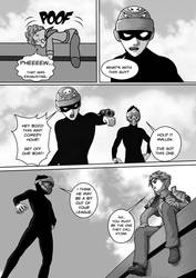 Legends of Lyndal Pg 22 by StoriesByCL