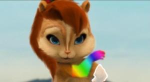 Ripley101x's Profile Picture