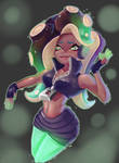 Marina by Yaepie