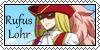 Rufus Stamp 3 by WarriorAngel36