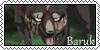 Baruk stamp by WarriorAngel36