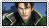 SW4 - Kojuro Stamp by WarriorAngel36