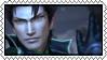 SW4 - Kojuro Stamp 2 by WarriorAngel36