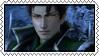 SW4 - Kojuro Stamp 3 by WarriorAngel36