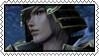 SW4 - Masamune Stamp by WarriorAngel36