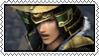 SW4 - Masamune Stamp 2 by WarriorAngel36