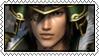 SW4 - Masamune Stamp 3 by WarriorAngel36
