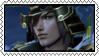 SW4 - Masamune Stamp 5 by WarriorAngel36