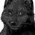 Wolfalveronplz by WarriorAngel36