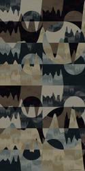 Moonlight by JoelFaber