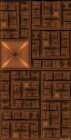 Woodwork by JoelFaber