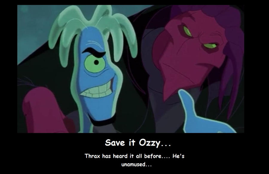 osmosis jones We would like to show you a description here but the site won't allow us.