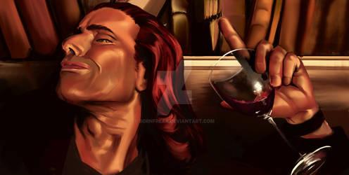 Crowley study