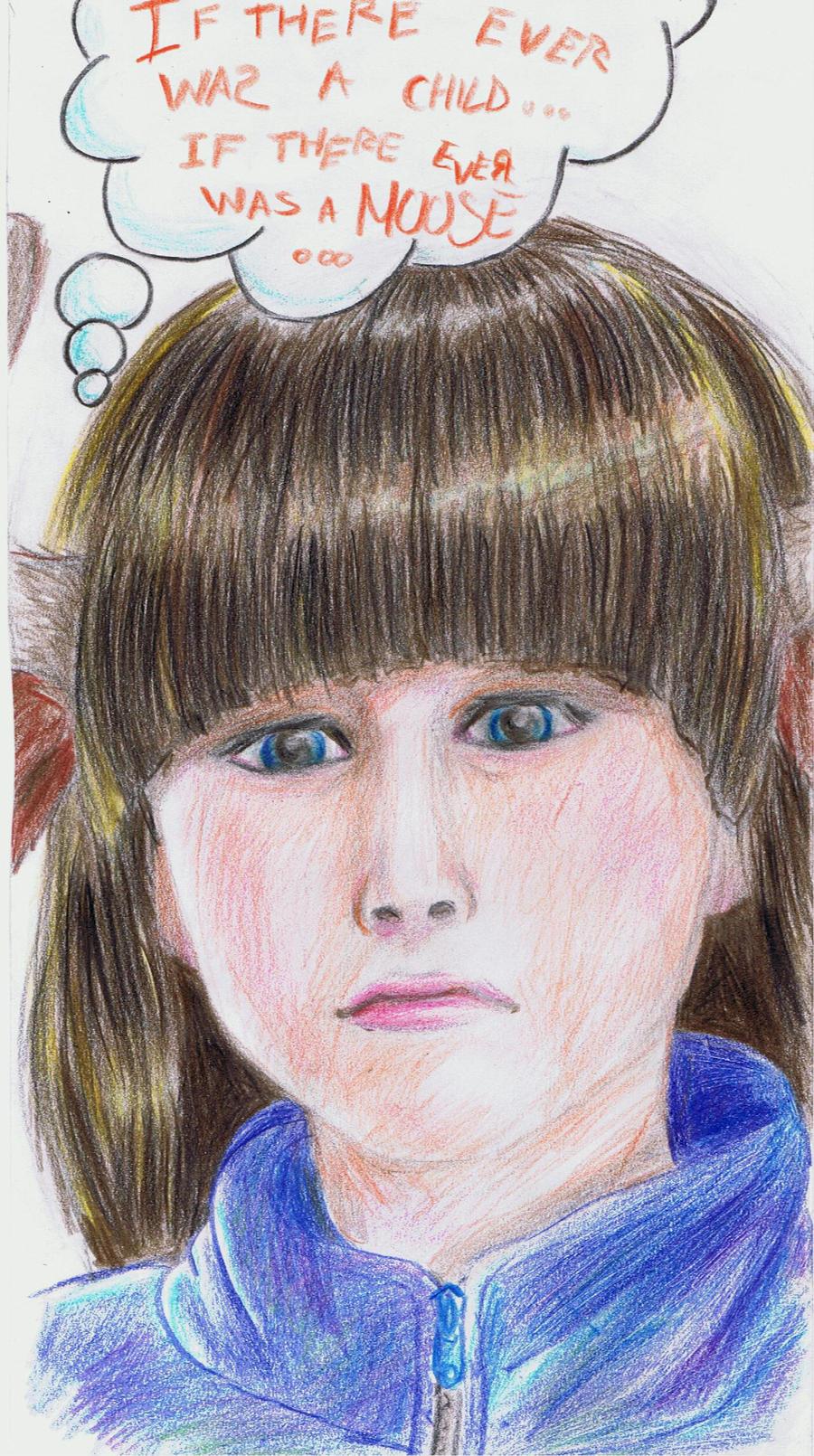 MonochromaticMoose's Profile Picture